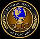 BCLC Logo
