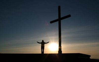 The Uniqueness of Christian Counseling